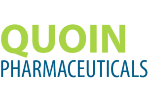 Quoin Pharmaceuticals and Cellect Biotech Announce Merger