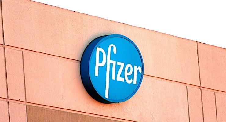 Pfizer Inc. has Acquired Amplyx Pharmaceuticals