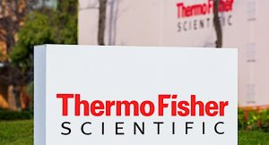 Thermo Fisher Expands Pharma Service With $17.4 Billion PPD Acquisition