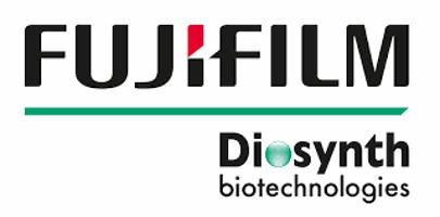 Fujifilm Holdings to Build a Massive Biopharma Plant
