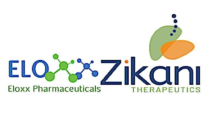 Eloxx Pharmaceuticals acquires Biotech Zikani Therapeutics