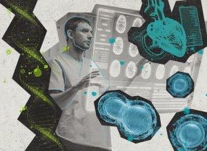 Biotech Companies Driving Mental Health Crisis Away