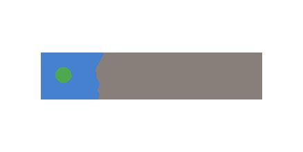 Arrowhead Pharmaceuticals RNAi based Biotech Drug Development