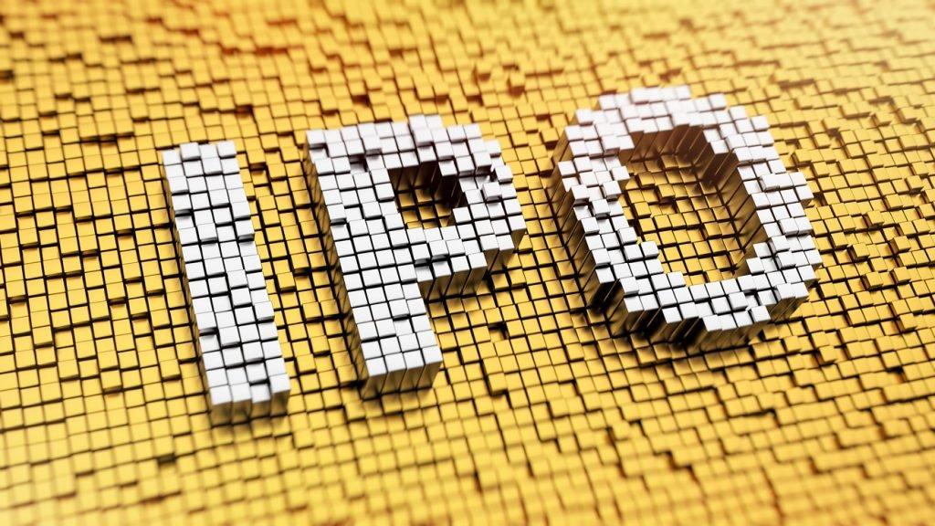 British biotech Oxford Nanopore prepares for $3 billion IPO