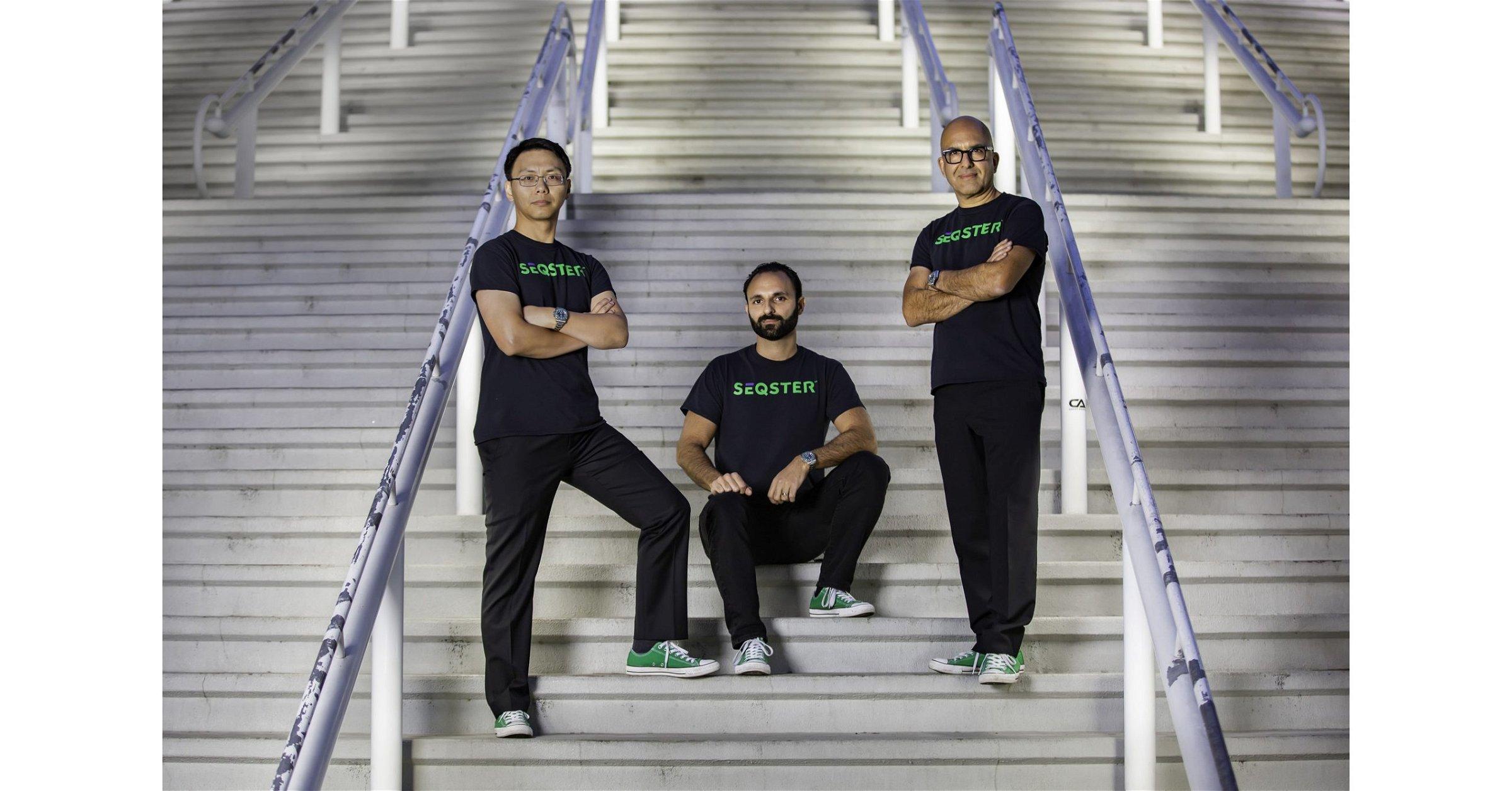 Seqster Raises $12 Million To Adopt Healthcare Data Interoperability Technology