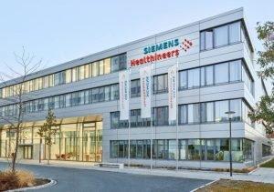 Siemens Healthineers Completes Acquisition