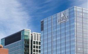 Vertex Leads the CRISPR Therapeutics Partnership with $900M