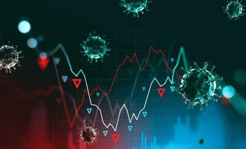 Inovio Pharmaceuticals Inc and AbbVie Inc Stock outperforms