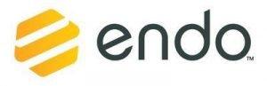 Judge makes pretrial ruling against Endo Pharmaceuticals