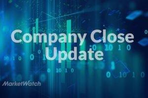 Inovio Pharmaceuticals Inc. stock rises