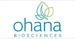 Ohana Biosciences Closes Doors after 18 Months Launch