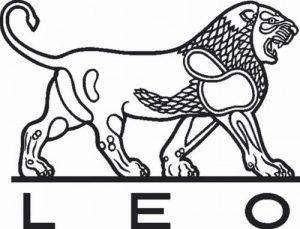 New Analysis of LEO Pharma Tralokinumab