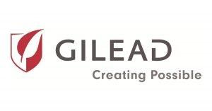 Gilead Sciences to Present Gilead-Kite Oncology portfolio