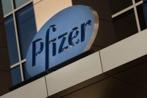 Pfizer Acquires San Diego's Amplyx Pharmaceuticals