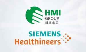 HMI Group and Siemens Healthineers Work towards Enhanced Healthcare