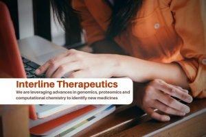 Interline Therapeutics Raises Money in financing round