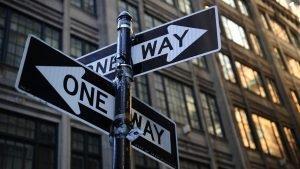 New York-based Regeneron Pharmaceuticals Inc stock Crashes