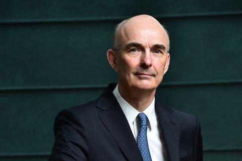 Biotech Interest Rising helps Abingworth Raise $582M