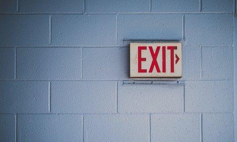 Gary Romano Exits Passage Bio Startup