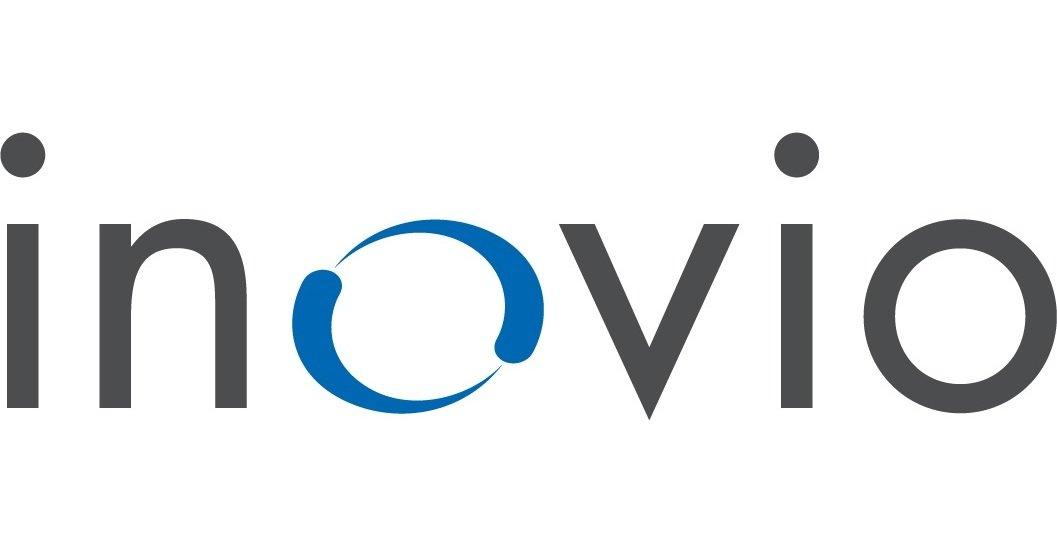 Biotechnology company Inovio Pharmaceuticals Inc. Stock Crashes