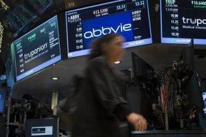 AbbVie Pharmaceutical Inflates Prices of Two Major Drugs