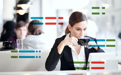 Genomic Vision Announces Q1 Earnings
