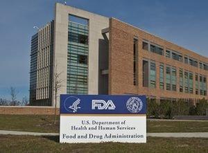 FDA Approval Secured by San Diego Biotech