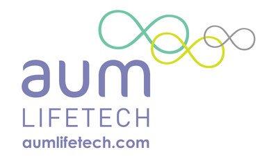 At the BIO Digital 2021 Event, AUM Life Tech, Inc. to Present Preclinical Developments