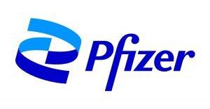 U.S FDA Approved Pfizer's Pneumococcal Vaccine, PREVNAR 20TM