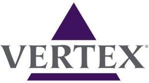 Boston Based Vertex Pharmaceuticals Inc Stock Performs better