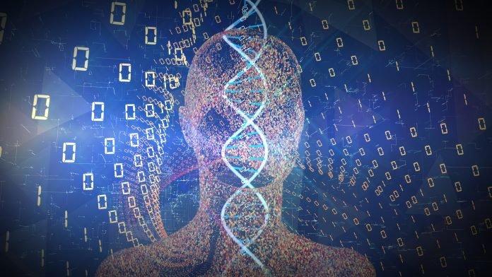 SOPHiA Genetics Promotes Data-Driven Medicine