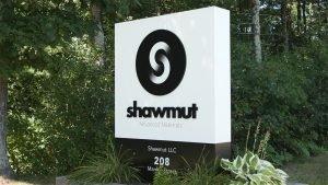 Shawmut Spearheading the Future of Advanced Materials