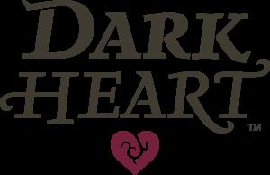 Dark Heart's New Advanced Cannabis Biotech Lab
