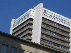 Novartis Side Steps FDA's Manufacturing Inspection Concerns