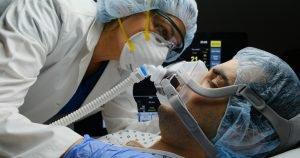 Post Covid Virtual Healthcare Trends