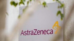 AstraZeneca Wins Final Nod Alexion Deal