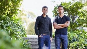 Biotech Startup Benchling Hits $4 Billion Valuation