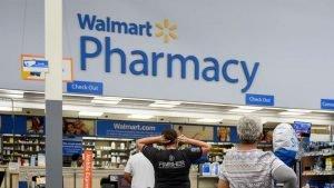 Walmart Unveils Budget Friendly Insulin