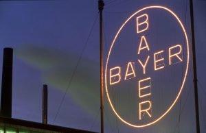 Digital Media Buying is Embraced by Bayer Pharma