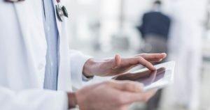 Digital Mental Health Platform is Welcomed to NSW