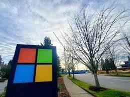 Truveta & Microsoft Come Together on Cloud AI Development